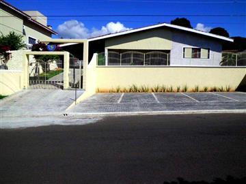 Vila Santista 4439 R$ 8.000,00