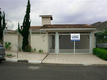 Vila Santista 4808 Consulte-nos