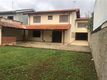Vila Santista 5775 R$ 5.500,00