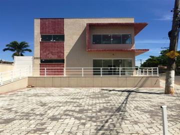Jardim Paulista 1834 R$ 9.000,00