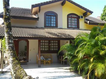 Casas na Praia 35 Juquey