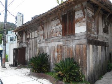 Restaurantes ou Lanchonetes São Sebastião/SP