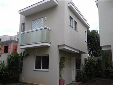 Casas na Praia 84 Juquey