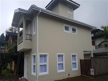 Casas na Praia 69 Juquey