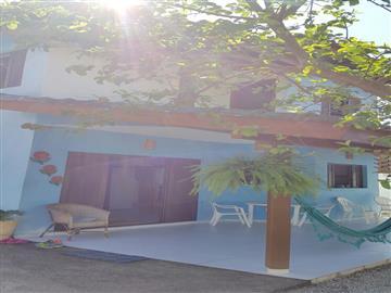 Casas na Praia 82 Barra do Una