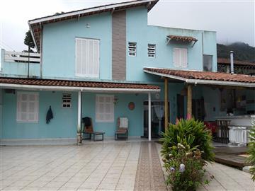 Casas na Praia 85 Juquey