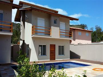 Casas na Praia 86 Juquey