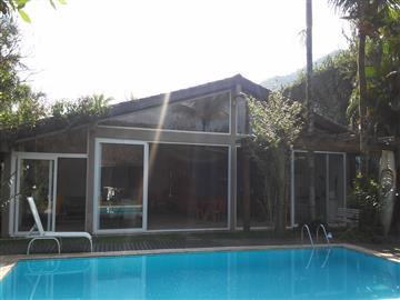 Casas na Praia 107 Juquey