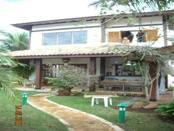 Casas na Praia 110 Barra do Una