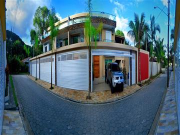 Casas na Praia 197 Juquey