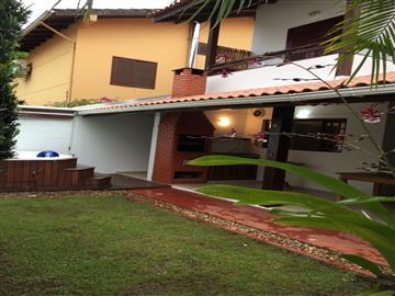 Casas na Praia 240 Juquey