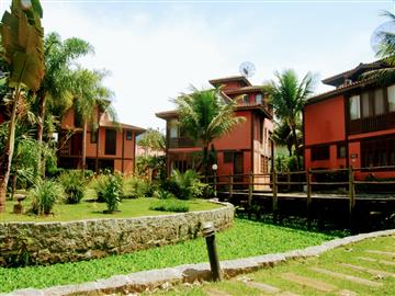 Casas na Praia 246 Juquey