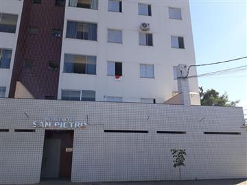 Apartamentos  Montes Claros Todos os Santos