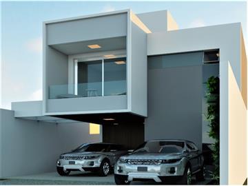 3 Dormitórios / 1 suíte Garagem para 2 carros Excelente Oportunidade!