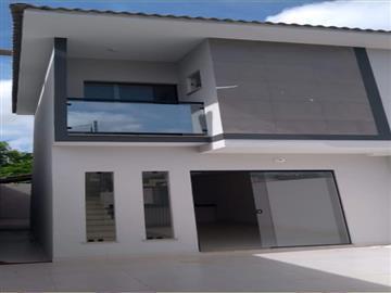 Casas  Montes Claros Monte Carmelo