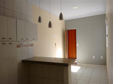 Apartamentos  Montes Claros São Judas Tadeu I