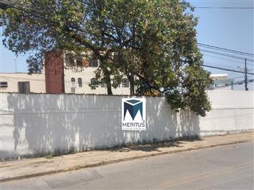 Lotes  Montes Claros Vila Guilhermina