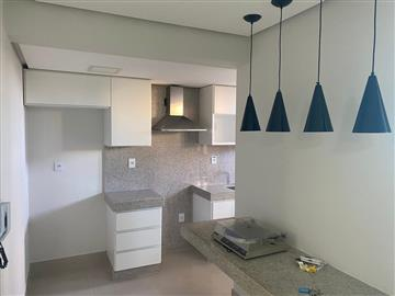 Apartamentos  Montes Claros Centro