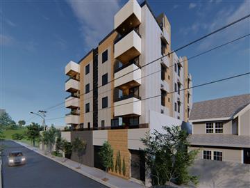 Apartamentos Montes Claros