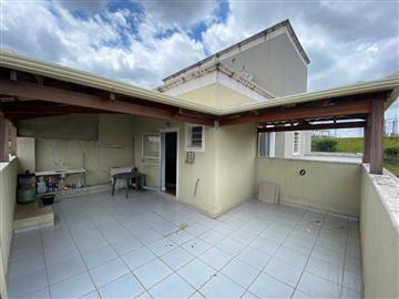 Coberturas Duplex Belo Horizonte