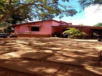 Chácaras  Montes Claros Zona Rural