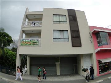 Apartamentos Mairiporã Não Especificado