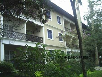 Apartamentos Mairiporã Clube de Campo
