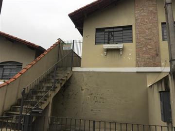Casas Mairiporã Lavapes