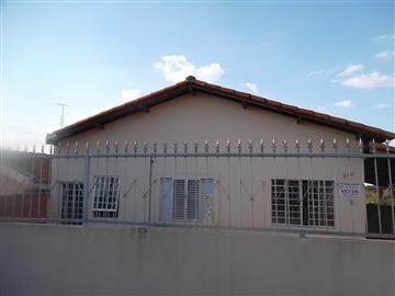 Casas Vila Santa Maria R$180.000,00