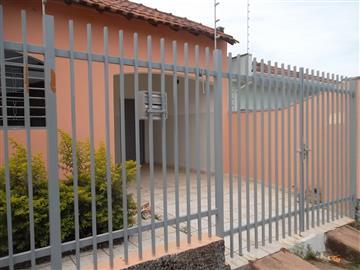 Casas Jardim Cidade Nova R$680,00