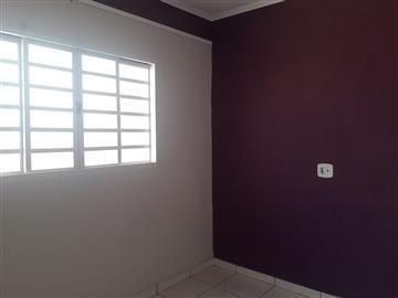 Casas Residencial Riviera R$550,00