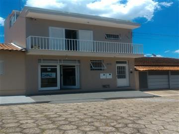 Casas Vila Santa Maria R$300.000,00
