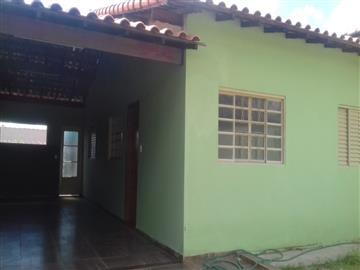 Casas Vila Santa Maria R$350.000,00