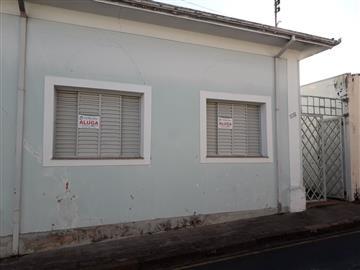 Casas Centro R$700,00