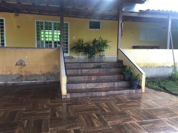 Chácaras Lazer Condomínio Cachoeira R$280.000,00