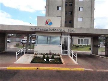 Apartamentos Planalto Verde R$250.000,00
