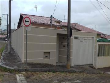 Casas Vila Santa Maria R$900,00