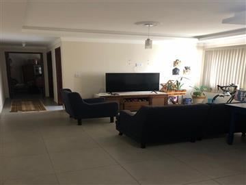 Apartamentos Jardim Europa R$220.000,00