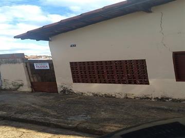Casas Bairro Mocoquinha R$550,00