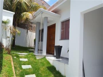 Casas Vila Santa Maria R$700.000,00