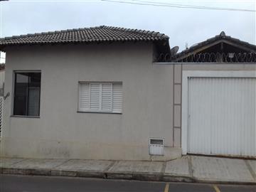 Casas Bairro Lagoinha R$1.500,00