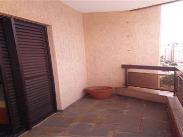 Apartamentos Centro R$375.000,00