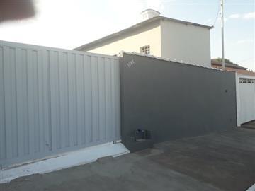 Casas São Judas Tadeu R$ 550,00