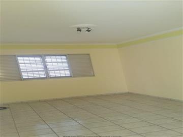 Apartamentos Jardim Europa R$170.000,00