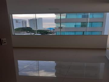 Apartamentos Centro R$1.200,00