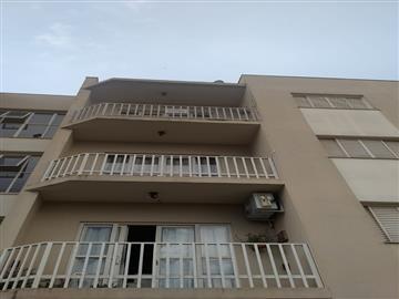 Apartamentos São Sebastião do Paraiso/MG