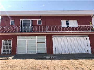 Casas Vila Santa Maria R$230.000,00