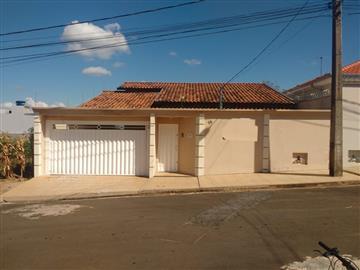Casas Jardim Europa R$400.000,00