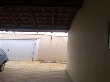 Casas Rubens Rocha Gonçalves R$220.000,00