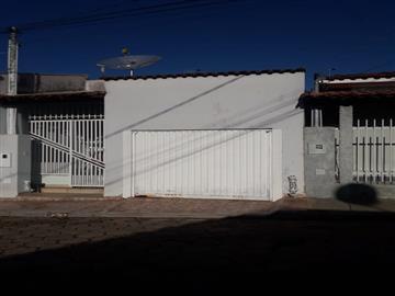Casas Vila Formosa R$250.000,00